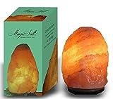 Punjab Pakistan Lampe 6-8 Kg. MAGIC SALT LIGHTING FOR YOUR SOUL®